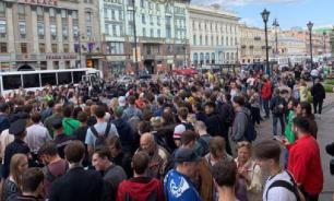 Социологи выяснили главные страхи россиян