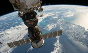 Экипаж МКС столкнулся с проблемой. На станции отказали унитазы