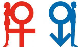 Социолог Анна Очкина: в Европе люди боятся быть нетолерантными