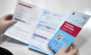 Факт подделки медиками сертификатов о прививках от COVID-19 выявили в Крыму