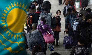Долги растут: в Казахстане заговорили о присоединении к Китаю