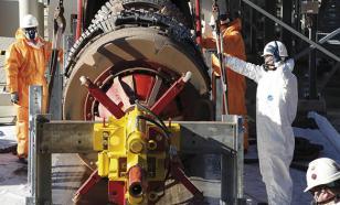 Saxo Bank допустил снижение цены на газ в Европе до исторических уровней