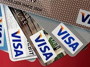 Платежная система: по-русски или по-китайски?