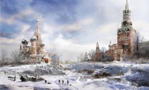 ABC: война РФ и США уничтожит все население планеты Земля