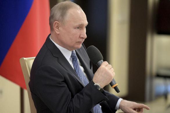Больницы России будут принимать пациентов из разных регионов