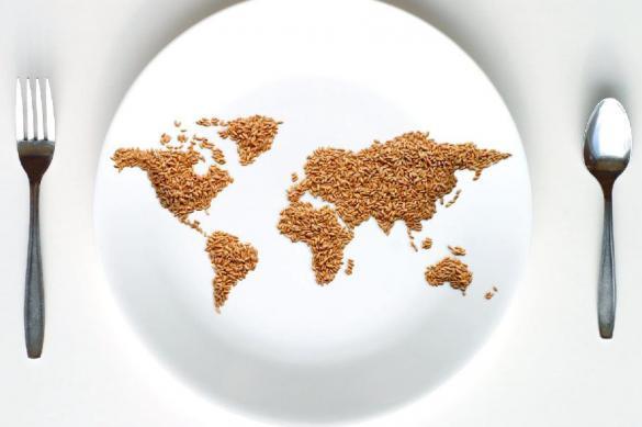 """Миру угрожает голод """"библейских масштабов"""", предупредил функционер ООН"""