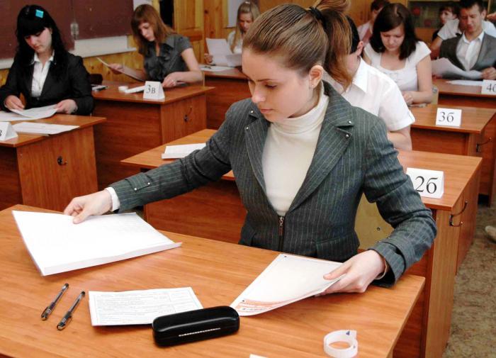 Какие изменения ждут выпускников при сдаче ЕГЭ и ОГЭ?