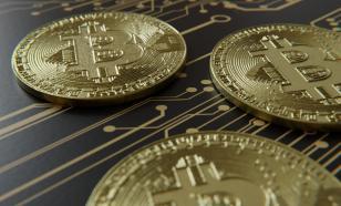 """""""Идёт на новый исторический максимум"""": эксперт оценил рост курса биткоина"""