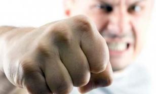Гнев: 10 способов его преодоления