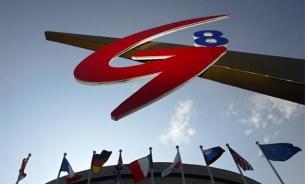 Германия хочет, чтобы Россия вернулась в G8
