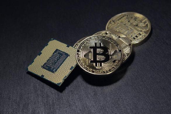 Основные события на рынке криптовалют за 27-28 января