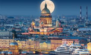 В Петербурге решили пресечь строительство апартаментов