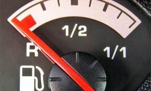 Как езда на пустом баке может испортить двигатель