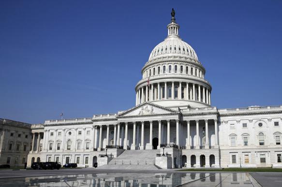 У конгресса США запросили еще $30 млн на сдерживание России. Всего будет 280