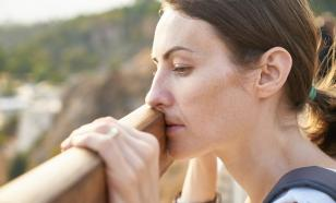 Как гормоны могут влиять на женский организм