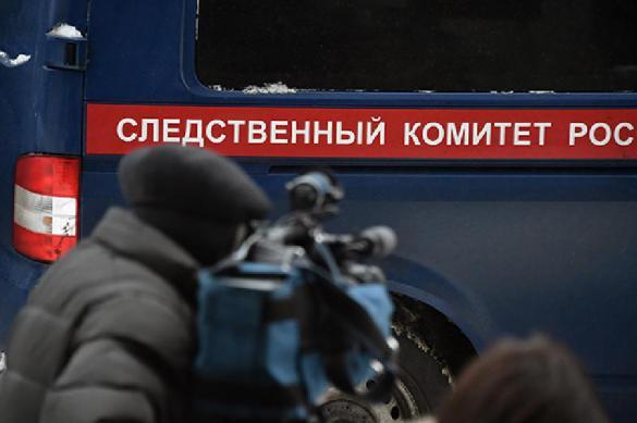 Мужчина, похитивший девочку в Костромской области, арестован судом