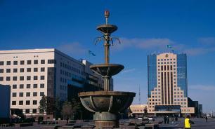 В Казахстане ограничат пассажирские перевозки