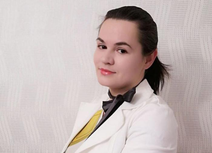 Тихановская: если Лукашенко уйдёт сам, то получит гарантии безопасности