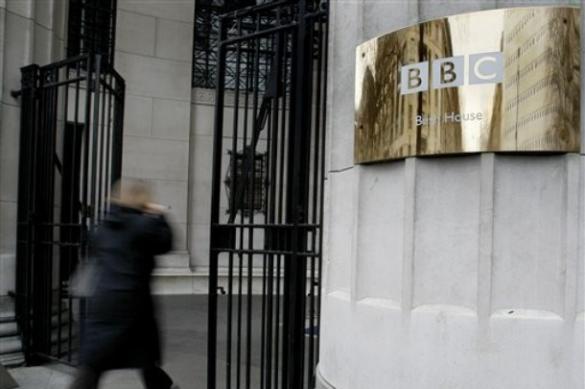 """Британский совет признал: РБК и """"Дождь"""" продвигают зарубежные интересы"""
