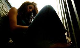 Последний звонок закончился изнасилованием выпускницы