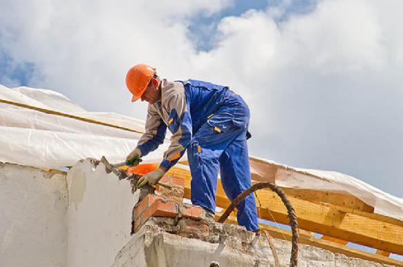 Одиннадцать сельских домов культуры отремонтируют в Кабардино-Балкарии