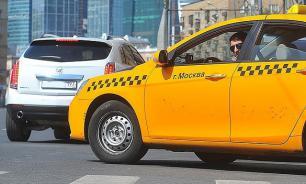 Как не купить бывшее такси