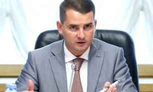 Депутат Госдумы раскритиковал инициативу по изменению критериев нуждаемости