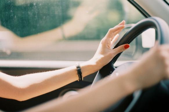 Водителей с BlaBlaCar предложили обложить налогом