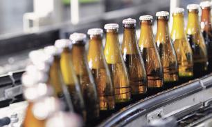 Роскачество не нашло качественных пивных напитков в России