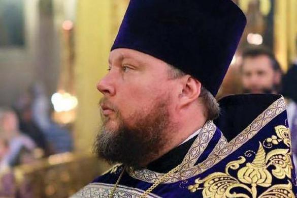 COVID-19 православной жизни не помеха