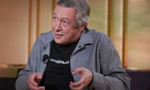 Правозащитник Ефремова объяснил его отказ от признательных показаний