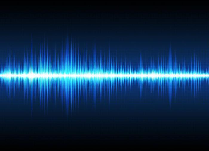Физики определили максимально возможную скорость звука