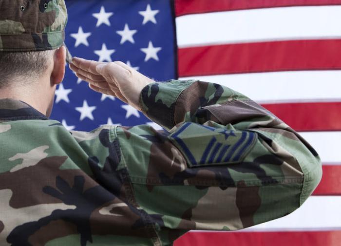 Военная элита США усомнилась в легитимности и адекватности Байдена