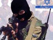Валите всё на Моссад, или Кто ликвидировал лидера Хамас