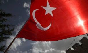 Ряд стран во главе с Турцией требуют вывести силы ВКС РФ  из Сирии