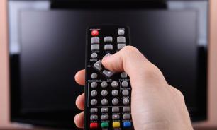 Еще четыре популярные программы могут быть закрыты на Первом канале