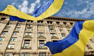 В 2019 году на погашение госдолга уйдет до 40% бюджета Украины