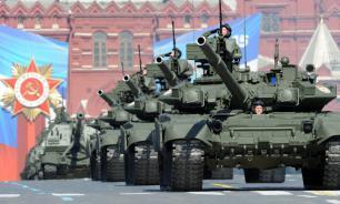 Экс-стратег Пентагона призвал Вашингтон перестать недооценивать Россию
