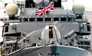 Эксперт рассказал, чем закончится франко-британский конфликт в Ла-Манше