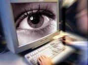 Комментаторы подвели интернет под монастырь