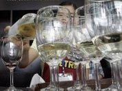 Грузинские виноделы: Виноваты, исправились