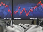 США: ВВП теперь будут считать только в плюсе