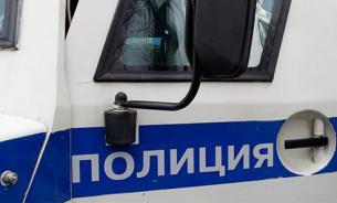 Полиция игнорировала обращения жены Олега Белова, обвиняемого в массовом убийстве в Нижегородской области