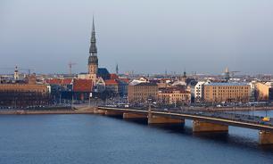 Евродепутат от Латвии просит Европарламент повлиять на собственную страну
