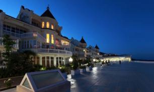 Самые дорогие квартиры Крыма расположены в Ялте