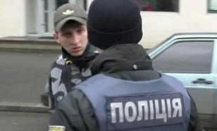 Коронавирус: Украина расчеловечена состоянием здравоохранения