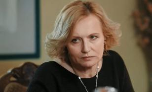 Экс-жена Владимира Машкова вышла замуж