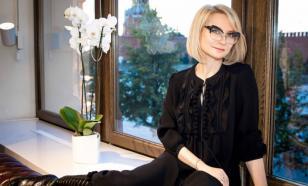 Хромченко объяснила, какую одежду женщины должны обходить стороной