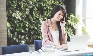 """Психолог: """"Даже домохозяйка может стать бизнес-леди"""""""
