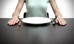 Наследственный диабет: как обмануть болезнь